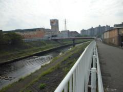 2012_1006_1.jpg