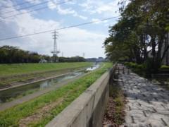 2012_1006_2.jpg