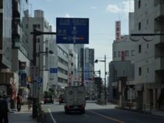 2012_1006_3.jpg