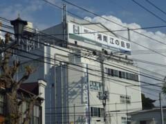 2012_1006_4.jpg