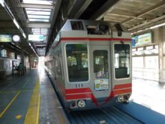 2012_1006_6.jpg
