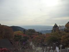 2012_1111_2.jpg