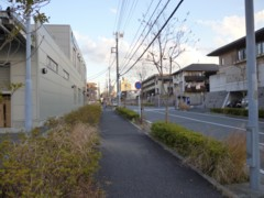 2012_1231_1.jpg