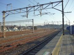 2013_0211_3.jpg