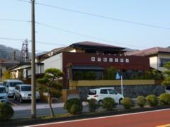 2013_0308_5.jpg