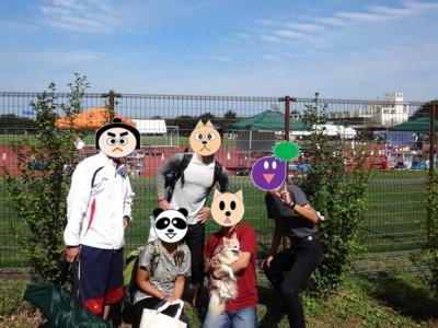 20150922_3.jpg