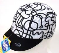 COOL CAP.jpg