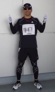 FujiMF_2012.jpg