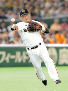 Murata.jpg