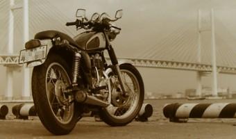 SR400_honmoku.jpg