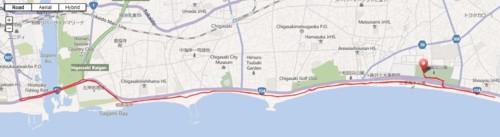 map121014.jpg