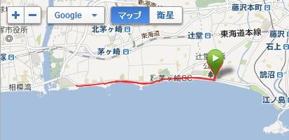 map121216.jpg
