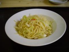 shiroyakisoba.jpg