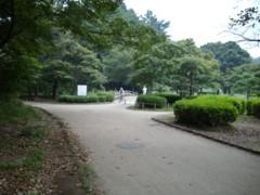 2009_0912_2.jpg