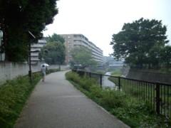2009_0912_4.jpg