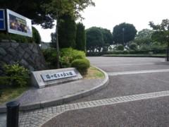 2010_0731_4.jpg