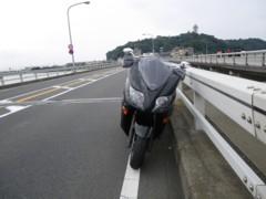 2010_1017_1.jpg