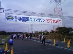 2010_1031_1.jpg