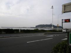 2010_1113_1.jpg
