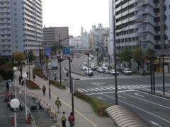 2010_1121_2.jpg
