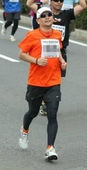 20111103_run.jpg