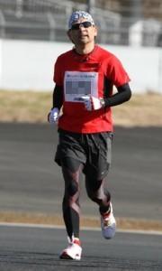 20111204_run.jpg