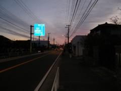 2011_0123_1.jpg