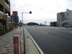 2011_0410_1.jpg