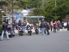 2011_0410_3.jpg