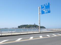 2011_0424_4.jpg
