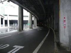2011_0611_1.jpg