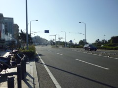 2011_0919_2.jpg