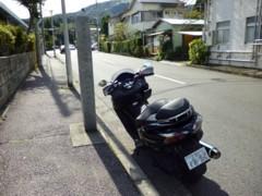 2011_0924_4.jpg