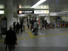 2011_0927_2.jpg