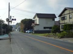 2011_1009_4.jpg