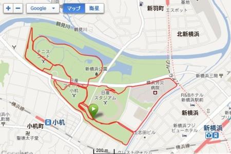 2012_0320_1.jpg