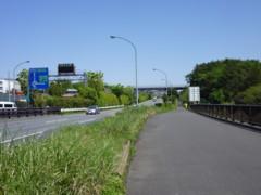 2012_0505_1.jpg