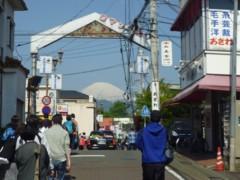 2012_0513_2.jpg