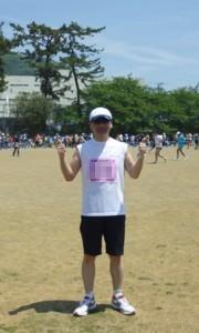 2012_0513_6.jpg