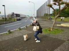 2012_0521_1.jpg