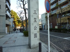 2012_1125_2.jpg