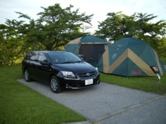 H_camp.jpg