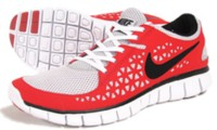 NikeFreeRun.jpg